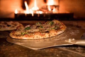 choisir-four-a-pizza