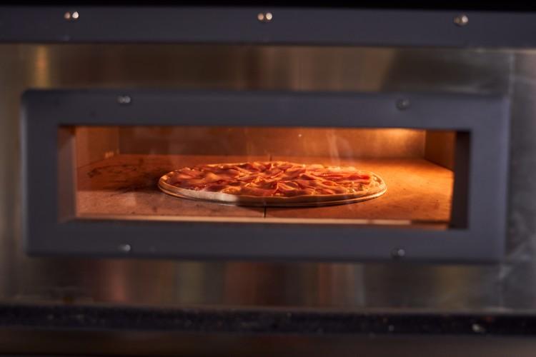 four-a-pizza-gaz