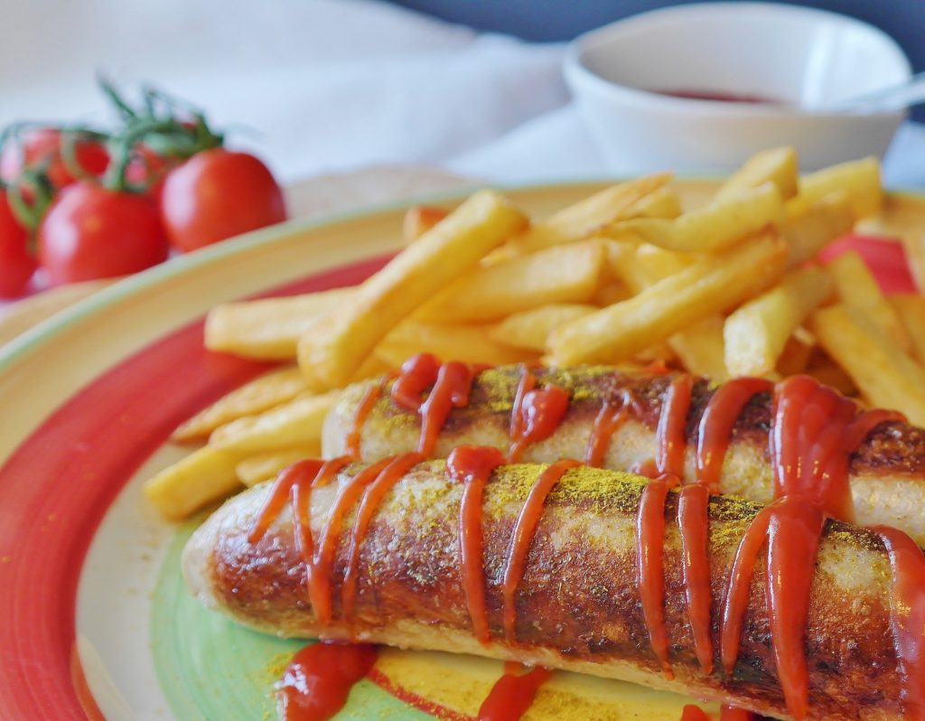 specialites-culinaires-allemandes