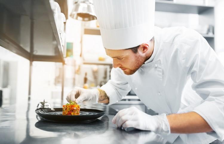toque-de-cuisinier