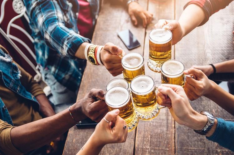biere-restaurant