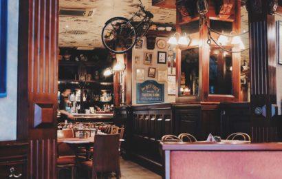 Décoration restaurant : quelle ambiance choisir ?