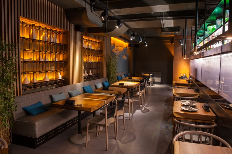 decoration-restaurant-moderne