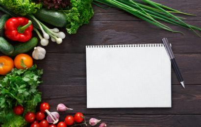 Pourquoi opter pour la fiche technique de cuisine ?
