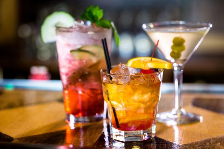 vente-alcool-fort