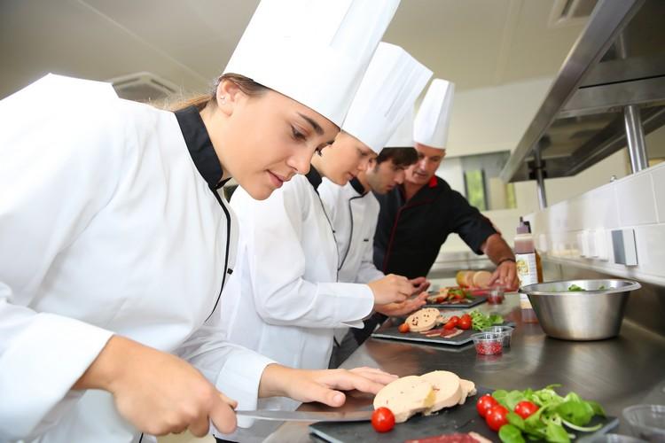 apprentis-cuisine