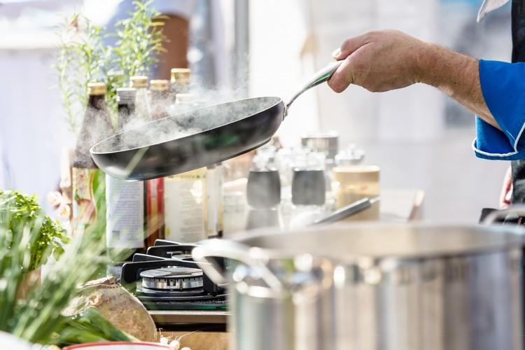 cuisine-restaurant