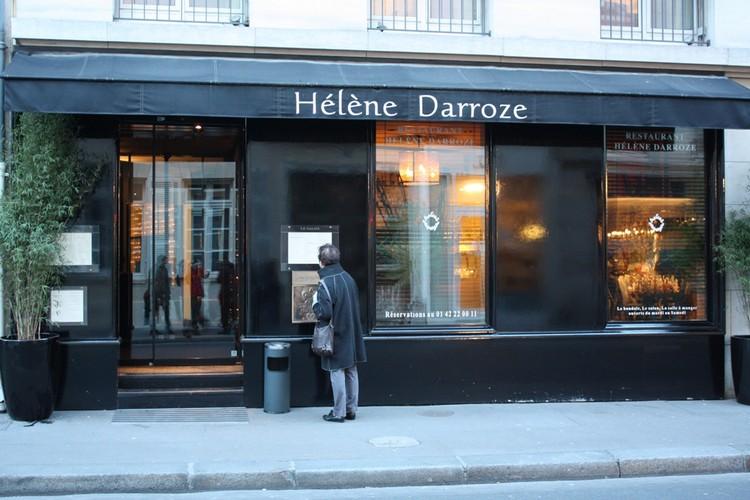 devanture-restaurant-helene-darroze