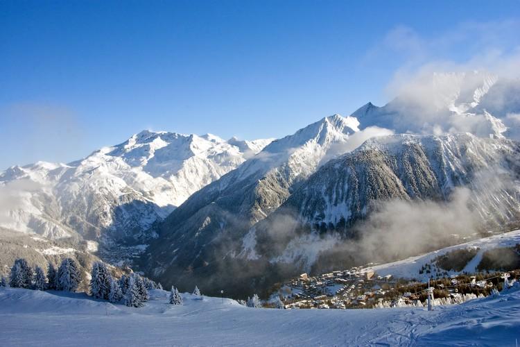 montagnes-val-thorens