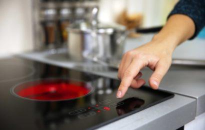 Quelle plaque de cuisson choisir?