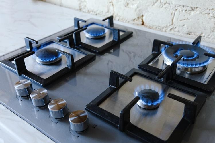 plaque-cuisson-gaz