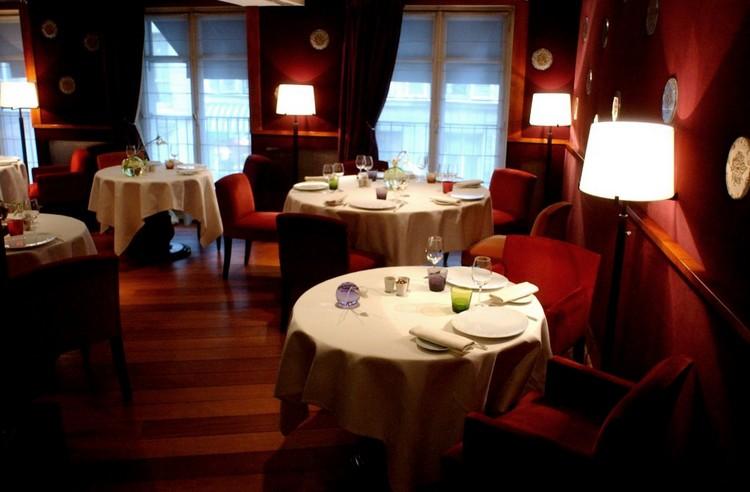 restaurant-helene-darroze