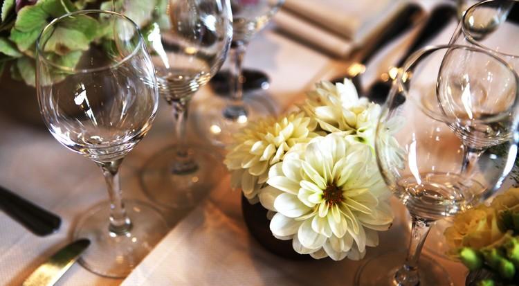 tablee-restaurant-gastronomique