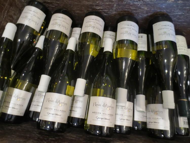 vins-georges-blanc