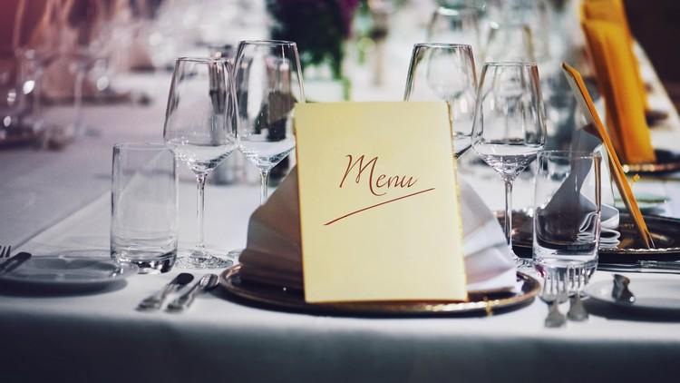 menu-gastronomique-table