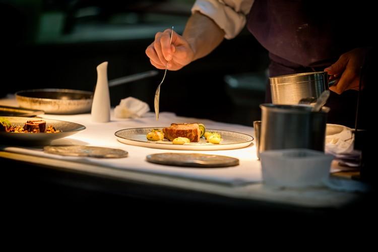 preparation-plats-gastronomiques