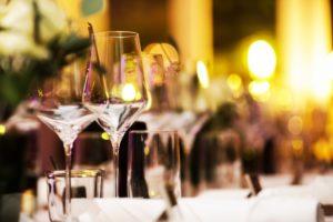 restaurant-etoile