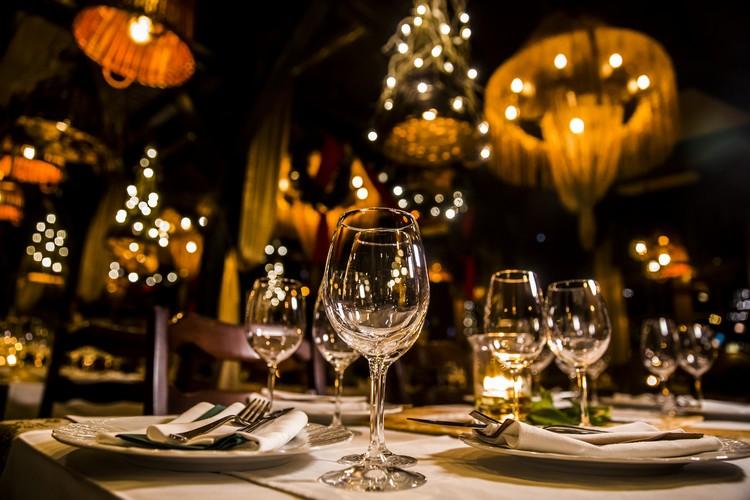 restaurant-gastronomique