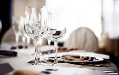 Nicolas Conraux, un chef passionné par l'art culinaire et les produits du terroir