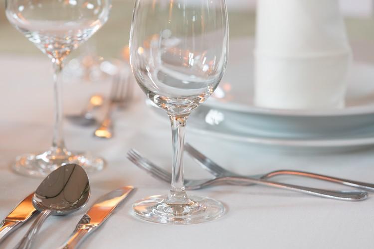 table-gastronomique