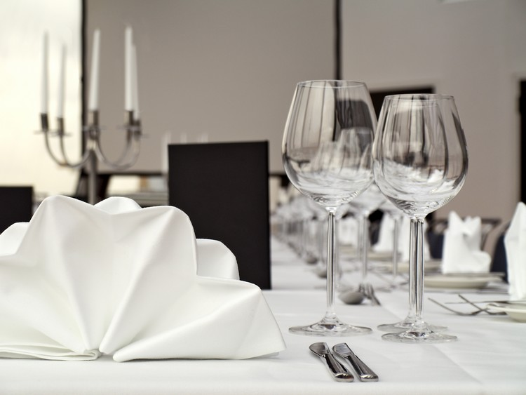 table-restaurant-gastronomique