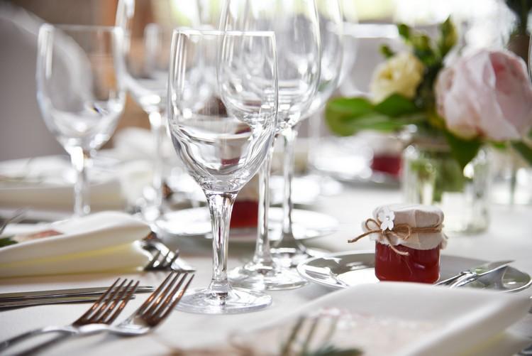 restaurant-guide-michelin
