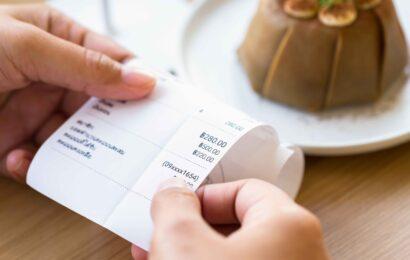 Comment proposer les bons tarifs dans son restaurant?