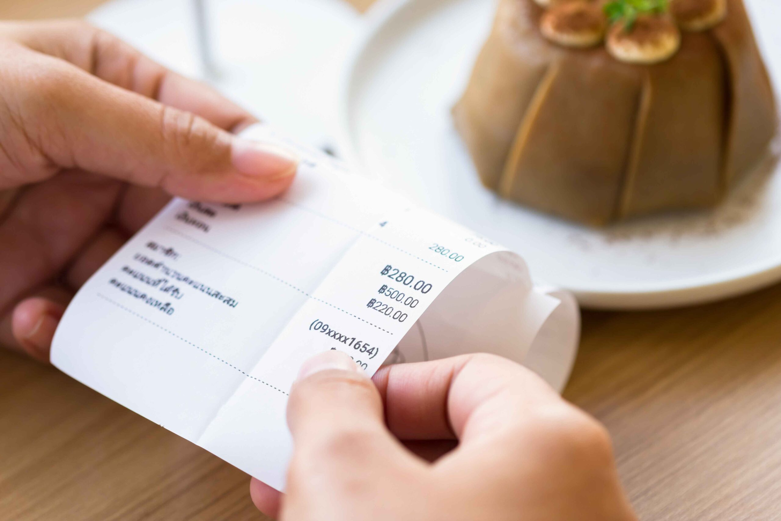 proposer-les-bons-tarifs-dans-son-restaurant