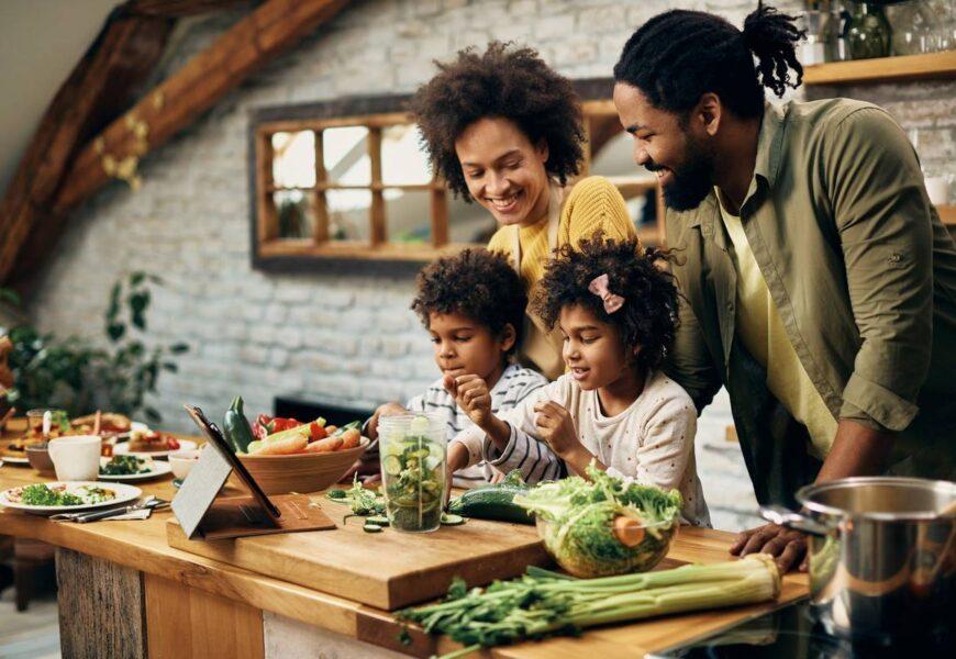 Les solutions pour mieux manger au quotidien