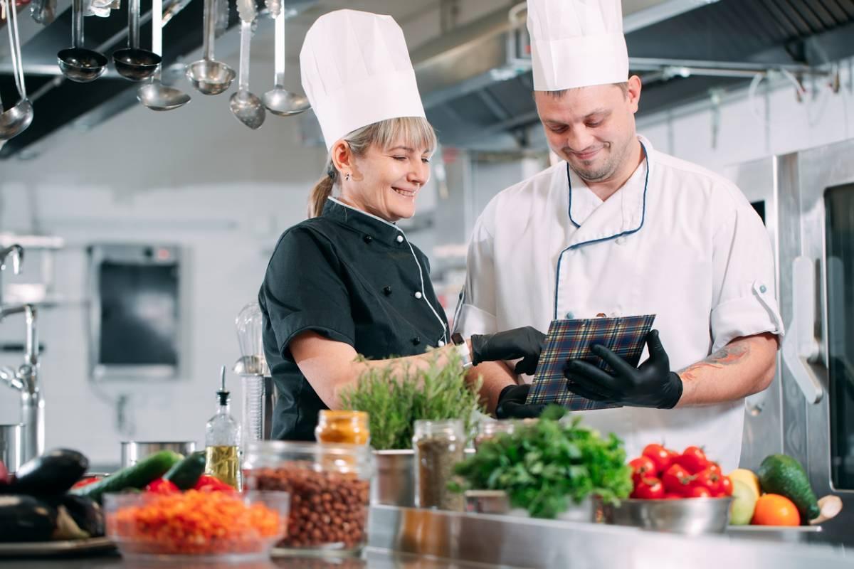 Restaurateurs conservation importance