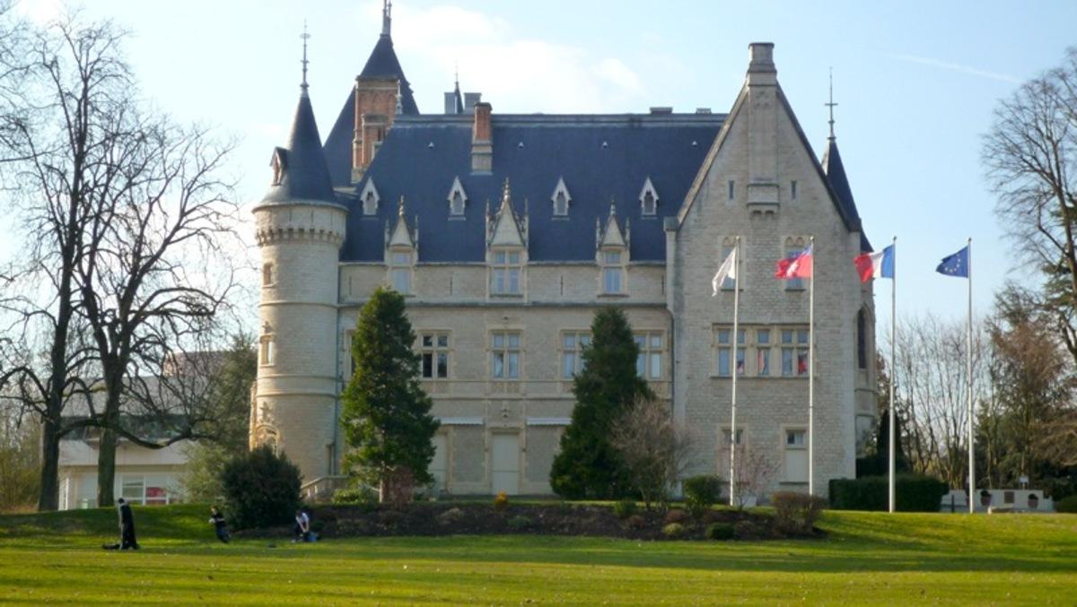Institut-Paul-Bocuse