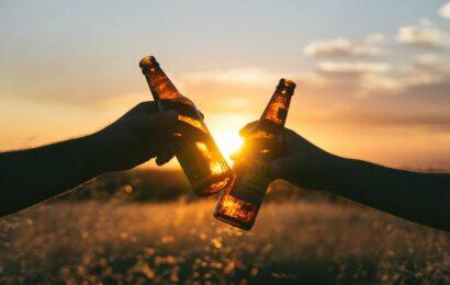 Où se rendre pour acheter des bières originales ?