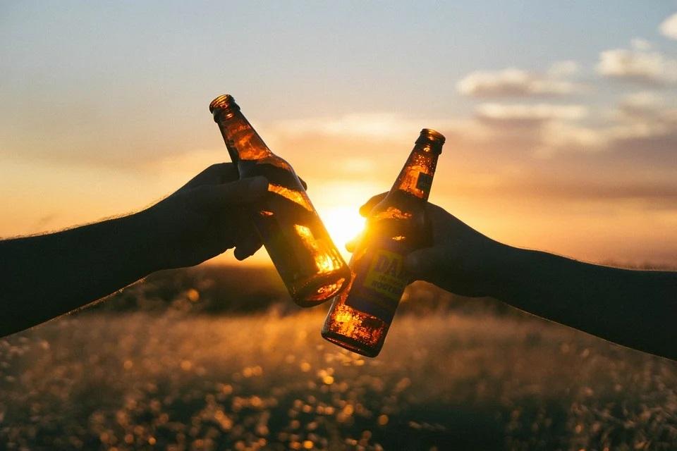 Acheter bière originale